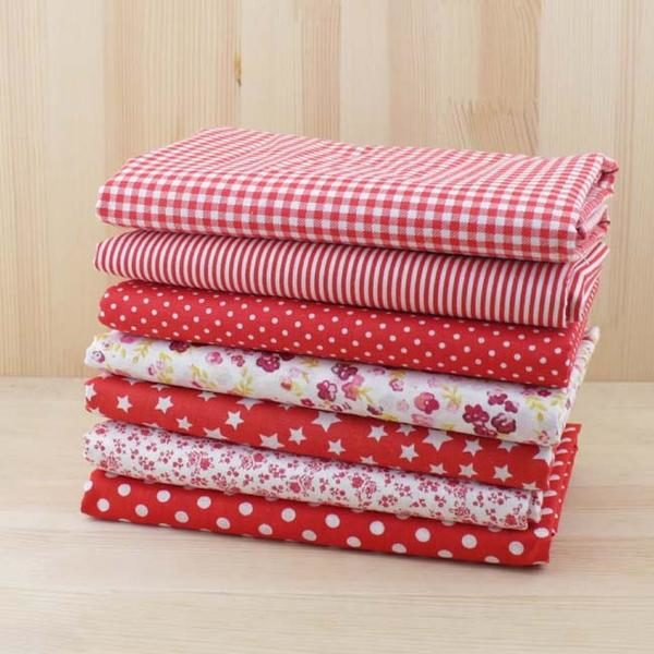 coupon_tissu_coton_-_assortiment_rouge_-_02_grande